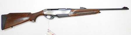 BENELLI SPECIAL A.R.